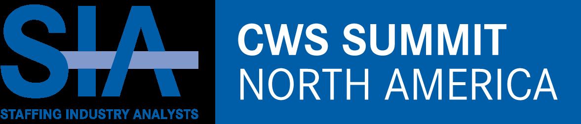 CWS Summit North America